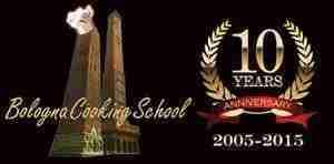 Bocs 10 Year - 2- 180